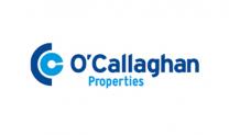 O'CALLAGHAN PROPERTIES